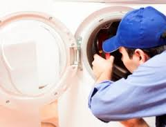Washing Machine Repair Peekskill