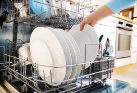 Dishwasher Repair Peekskill