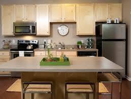 Home Appliances Repair Peekskill