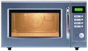 Microwave Repair Peekskill