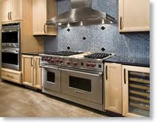Appliance Repair Company Peekskill