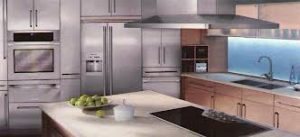 Kitchen Appliances Repair Peekskill