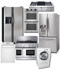 Appliance Technician Peekskill