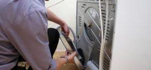Washing Machine Technician Peekskill