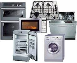 GE Appliance Repair Peekskill