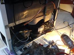 Refrigerator Technician Peekskill