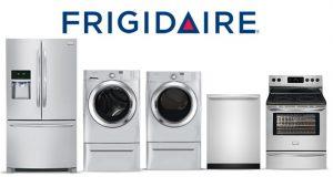Frigidaire Appliance Repair Peekskill