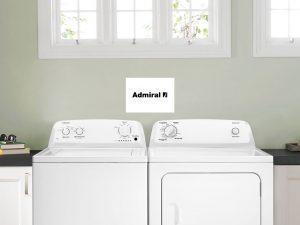 Admiral Appliance Repair Peekskill