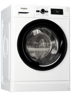 Whirlpool Appliance Repair Peekskill